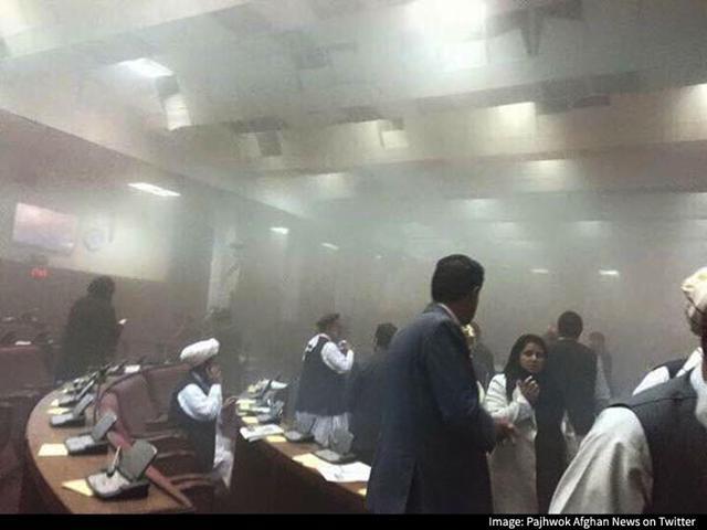 Afghanistan,Parliament attack,Taliban