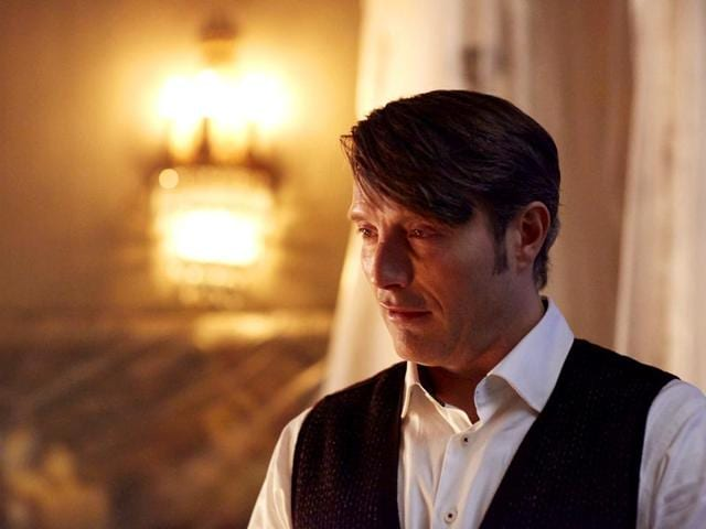 Hannibal Season 3,Hannibal NBC,Mads Mikkelsen