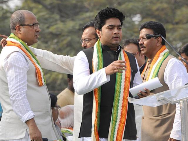 West-Bengal-chief-minister-Mamata-Banerjee-s-nephew-Abhishek-File-Photo