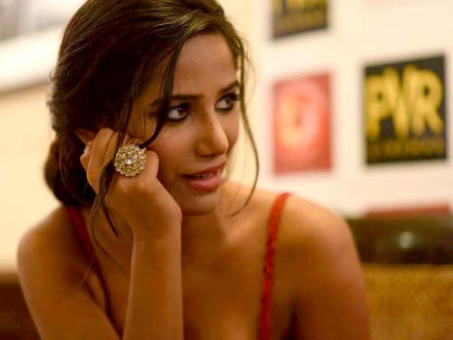 Poonam-Pandey-says-the-audience-will-see-her-acting-prowess-in-her-upcoming-film-Helen-HT-photo