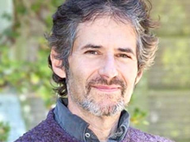 James Horner,Titanic composer,James Horner dead