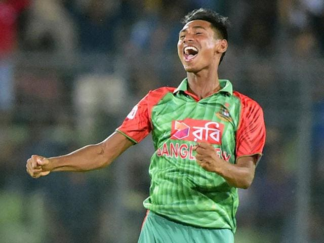 Bangladesh-s-19-year-old-left-arm-pacer-Mustafizur-Rahman-demolished-the-Indian-batting-with-11-wickets-in-the-first-two-ODIs-AFP-Photo