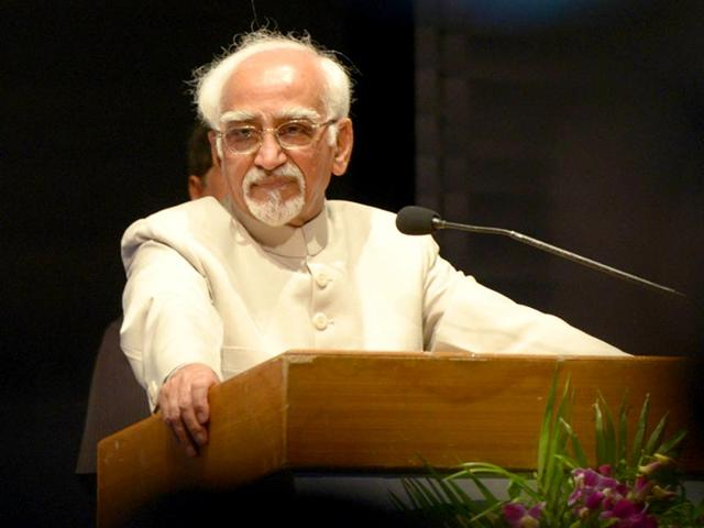 What-makes-Hamid-Ansari-the-highest-ranking-Muslim-office-holder-in-the-country-a-regular-target-of-politicians-as-well-as-supporters-of-the-Hindu-right-HT-Photo