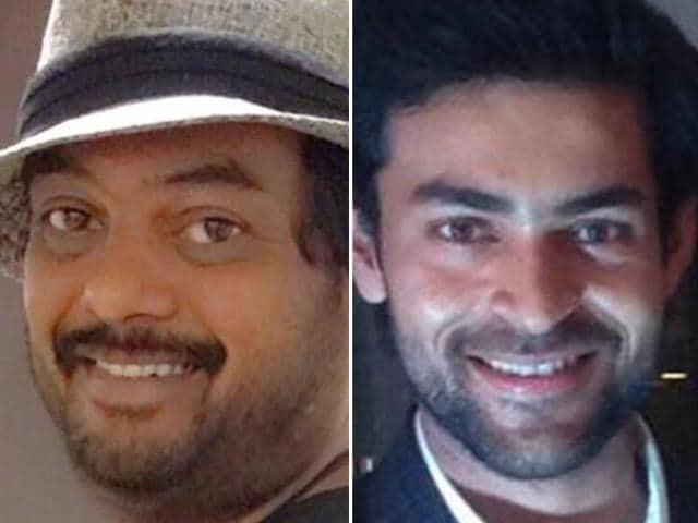 Filmmaker-Puri-Jagannadh-s-left-next-Telugu-film-will-star-young-actor-Varun-Tej
