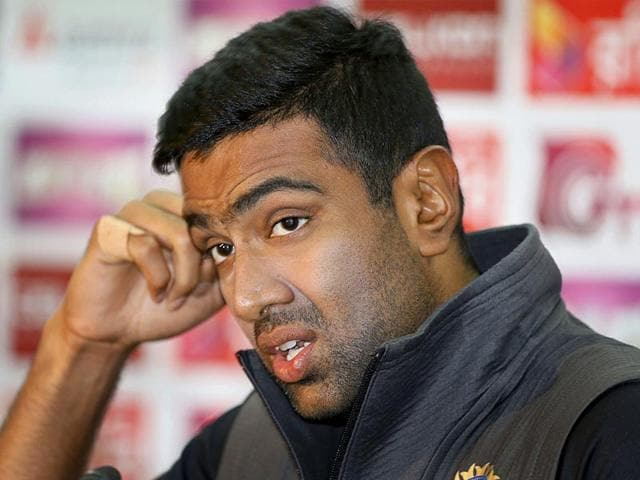 Ahead-of-India-s-third-ODI-against-Bangladesh-Ravichandran-Ashwin-said-If-my-captain-asks-me-to-die-on-the-field-I-ll-do-it-AP-Photo