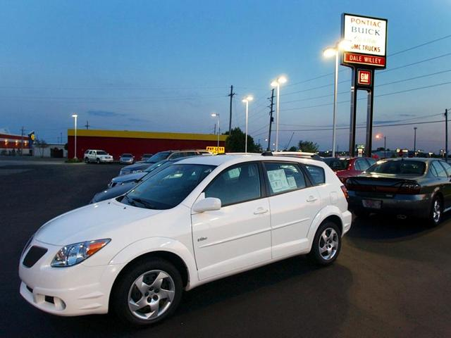 General Motors,Ignition Switch fault,Industry flaws
