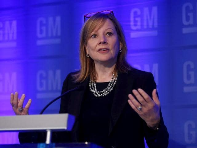 GM,SAIC,develop small vehicles