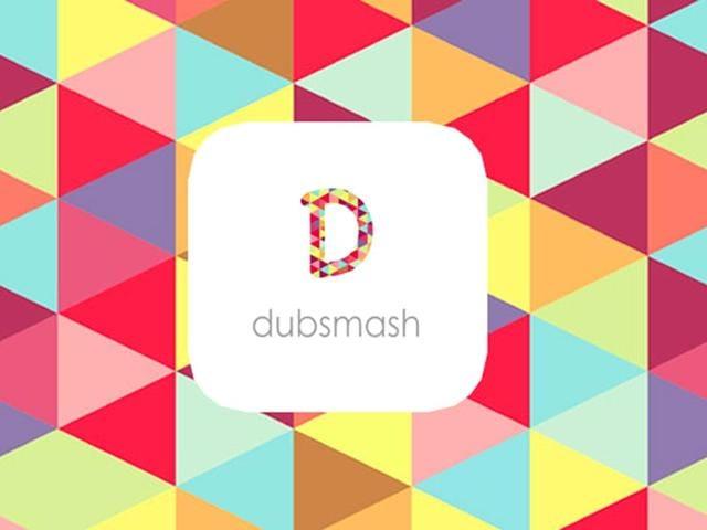 dubsmash,dubsmash app,dubsmash porn video