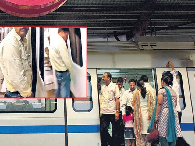 If-the-recent-pissing-incident-has-shocked-you-know-this-There-have-been-other-nightmarish-experiences-Delhiites-have-had-on-Delhi-Metro