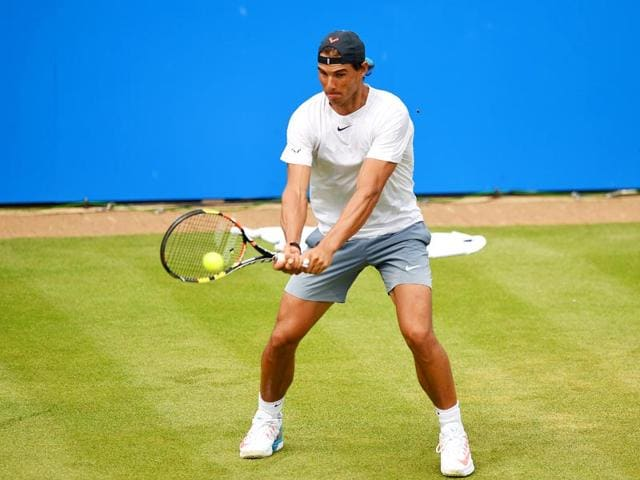 Rafael-Nadal-s-No-10-seeding-at-Wimbledon-means-he-could-face-top-contenders-as-early-as-the-fourth-round-Reuters-Photo