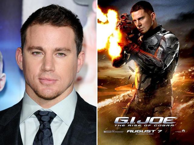 Channing-Tatum-lashes-out-against-his-breakthrough-film-GI-Joe-The-Rise-of-Cobra-Shutterstock-Twitter