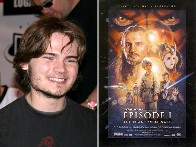 Star-Wars-actor-Jake-Lloyd-was-part-of-a-high-speed-car-chase-Shutterstock-Twitter