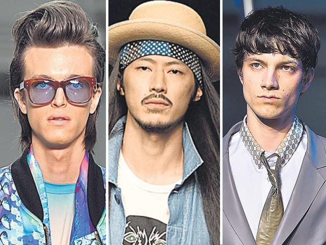 Against-popular-belief-there-are-indeed-a-lot-of-hairstyles-for-men-to-choose-from