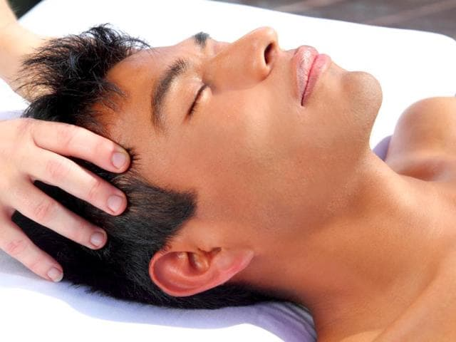 Healing Therapies,Craniosacral Therapy,Angel Healing