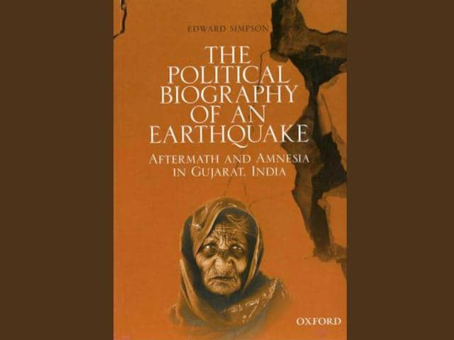 Edward-Simpson-says-his-book-a-scholarly-work-is-about-the-chaotic-war-of-ideas-prompted-by-a-disaster-and-an-account-of-how-abstract-political-ideas-are-made-into-concrete-realities-It-is-also-about-memory-use-of-history-and-hope