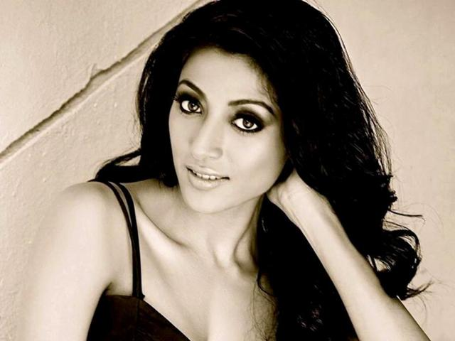 Paoli-Dam-is-a-leading-Bengali-actor-known-to-Hindi-film-fans-for-her-Bollywood-film-Hate-Story-PaoliDamOfficial-Facebook
