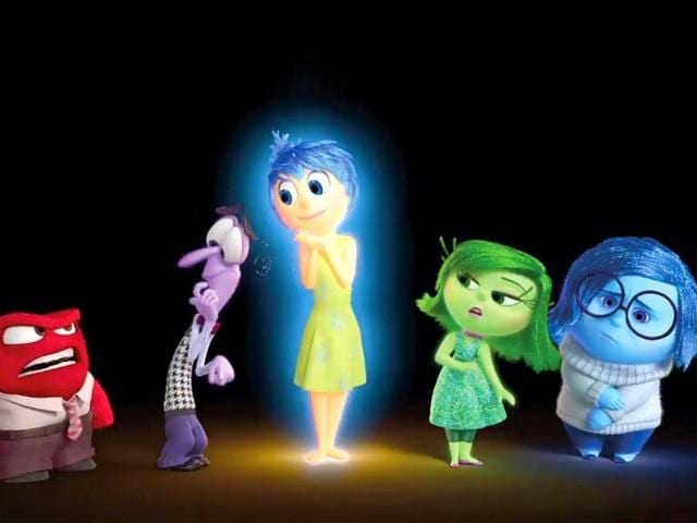 She-is-the-sunny-side-up-the-one-we-are-always-chasing-Meet-Happiness-Courtesy-Pixar-