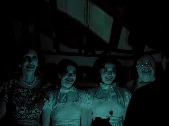 Insidious-Chapter-3-directed-by-James-Wan-hits-theatres-on-June-26