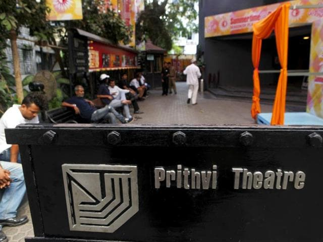 The-200-seater-Prithvi-theatre-was-inaugurated-on-November-5-1978-Vidya-Subramanian-HT-photo