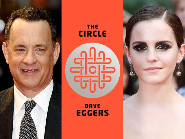 Emma-Watson-will-star-opposite-Tom-Hanks-in-James-Ponsoldt-s-adaptation-of-The-Circle-Shutterstock