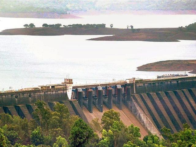 Koynanagar,Koyna Dam,NH 66