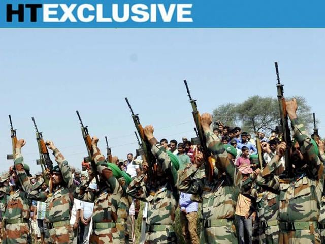 The-army-didn-t-reveal-the-number-of-insurgents-killed-in-the-cross-border-raid-but-during-off-the-record-briefings-the-figures-varied-from-20-to-100-HT-Photo