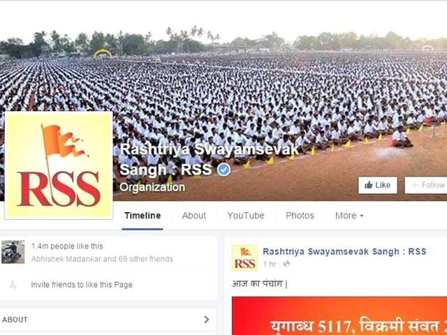 RSS-s-verified-Facebook-account