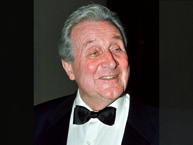 Actor-Patrick-Macnee-arrives-for-the-3rd-annual-International-Achievement-in-Arts-Awards-in-Beverly-Hills-California-in-this-file-photo-taken-September-29-1997--Macnee-a-British-actor-who-was-most-well-know-for-playing-secret-agent-John-Steed-on-the-60-s-television-show-The-Avengers-died-at-the-age-of-93--REUTERS-Fred-Prouser-File