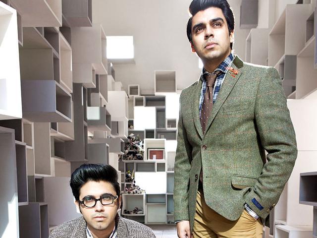 Designer-Shivan-Bhatiya-Photo-credit-Shovan-Gandhi