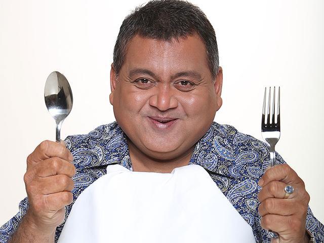 Author-and-TV-show-host-Kunal-Vijayakar