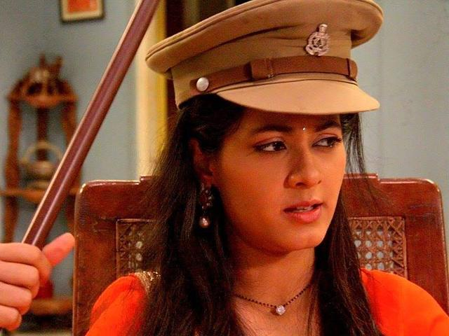 Sonia-Balani-in-Tu-Mera-Hero