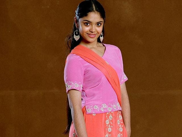 Afshan-Azad-as-Padma-Patil-in-Harry-Potter-and-the-Goblet-of-Fire