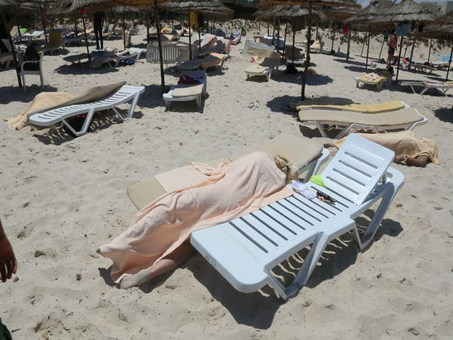Bodies-of-tourists-shot-dead-by-a-gunman-lie-near-a-beachside-hotel-in-Sousse-Tunisia-Reuters-Photo