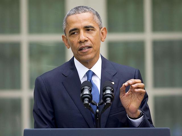 Barack Obama,USA,America