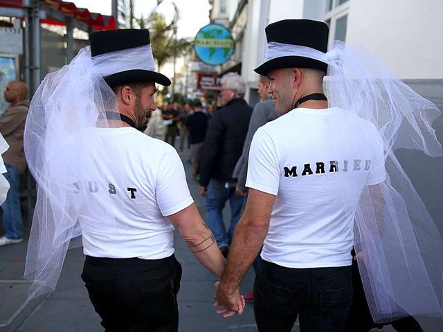 US Supreme Court,same sex marriage,LGBT