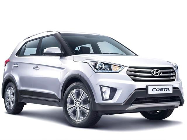 Korean-auto-major-Hyundai-will-launch-its-new-sports-utility-model-Creta-in-India-in-July-Photo-courtsey-Hyundai-India-website