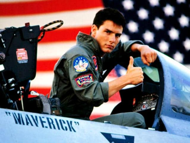 Tom Cruise,Mission Imossible Rogue Nation,Tom Cruise Top Gun 2
