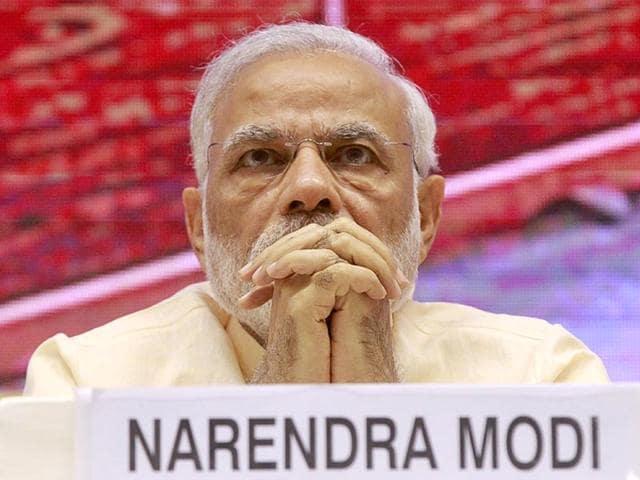 PM Narendra Modi,United Nations,World leaders