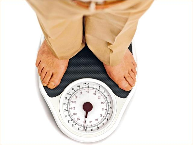 The-number-of-people-opting-for-weight-loss-surgeries-has-grown-three-times-in-the-past-three-years
