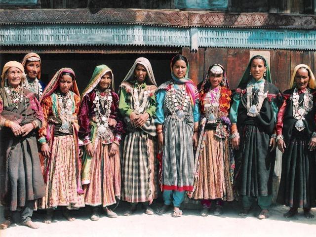 Gaddies-of-Bara-Bhangal-of-Kangra-district-in-Himachal-Pradesh-Birbal-Sharma-HT