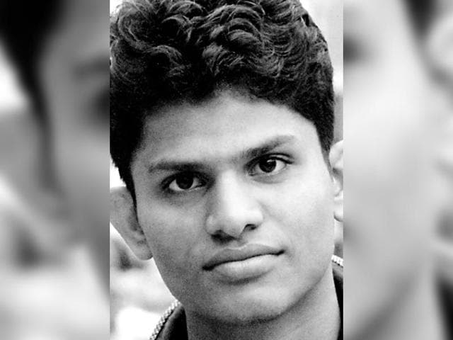 Yadul-Krishna-K-has--the-perfect-score-in-the-best-of-four-average-but-had-to-wait-an-year-to-get-into-Sri-Ram-College-of-Commerce