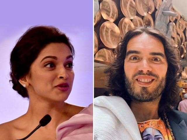 Russell-Brand-has-said-that-he-could-fall-in-lvoe-with-Deepika-Padukone-and-even-planned-to-meet-and-seduce-her