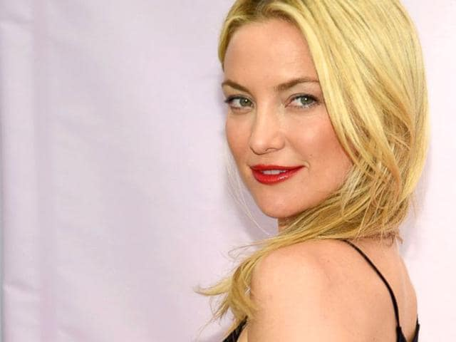 American-actor-Kate-Hudson-AP-photo