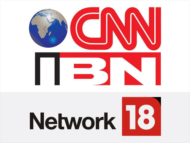 In-2005-Global-Broadcast-News-GBN-a-TV18-group-company-had-signed-a-branding-agreement-with-CNN-Turner-International-leading-to-the-launch-of-English-news-channel-CNN-IBN-in-India