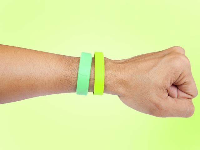 The-vast-majority-of-bacteria-found-on-wrist-bands-were-staphylococci-and-micrococci-Shutterstock