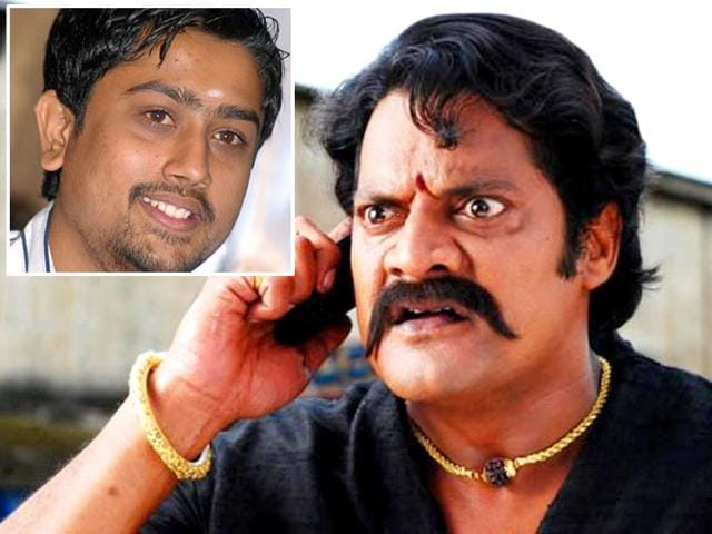While-Rahul-inset-will-reprise-Sidharth-s-role-Ravi-Shankar-will-play-Bobby-Simha-s-role