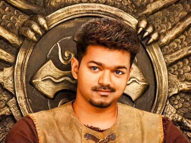 Vijay-in-a-still-from-Tamil-fantasy-drama-Puli