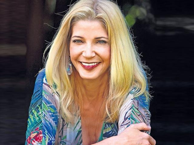 Sex-And-The-City-author-Candace-Bushnell-says-she-leads-a-pretty-boring-life