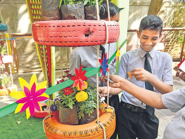 The-prototype-of-a-tree-house-at-a-municipal-school-in-Andheri-W