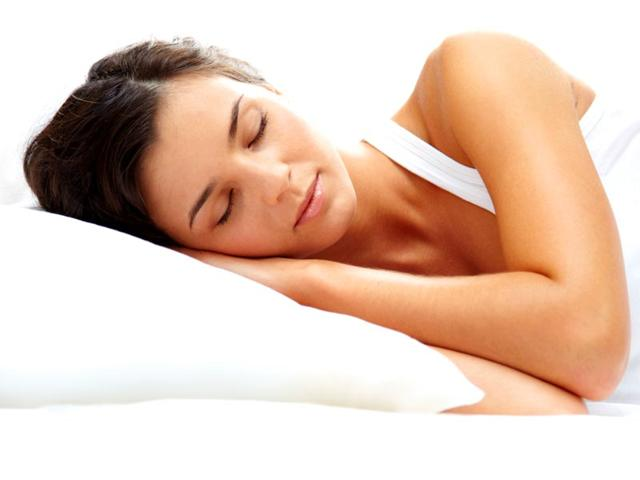 A-good-night-s-sleep-can-boost-your-health-Photo-Shutterstock